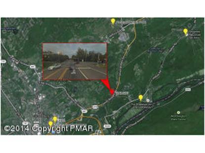 630 Seven Bridge Road East Stroudsburg, PA MLS# PM-18202