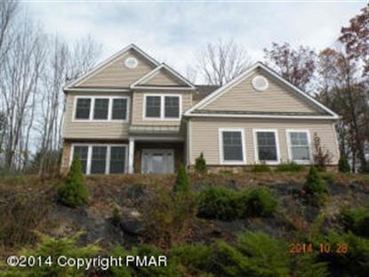 105 Blossom Ct East Stroudsburg, PA MLS# PM-18331