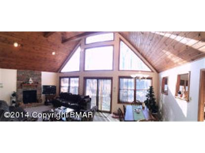 320 Arrow Dr Pocono Lake, PA MLS# PM-18561