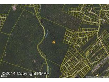 Marshall's Creek Road East Stroudsburg, PA MLS# PM-18770