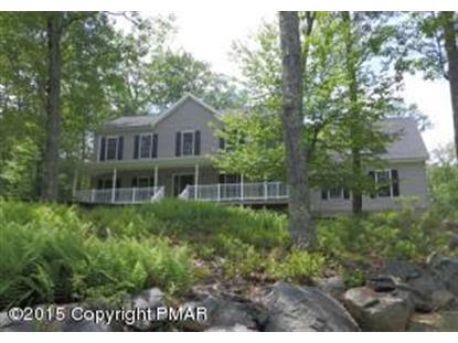 187 WATER FOREST DR Milford, PA MLS# PM-18958