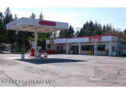 907 Route 940  Pocono Lake, PA MLS# PM-18971