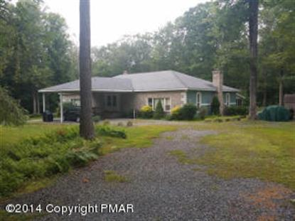 6236 Forest Ln East Stroudsburg, PA MLS# PM-19299