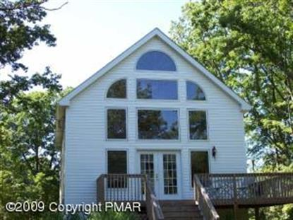 137 Round Hill Rd Dingmans Ferry, PA 18328 MLS# PM-19566