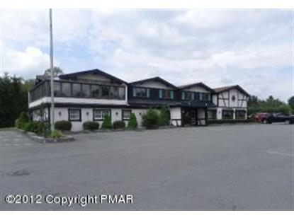 823 Route 940  Pocono Lake, PA MLS# PM-19717