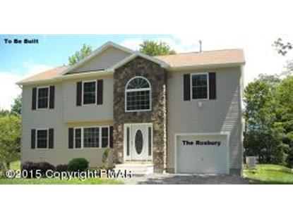 5707 ONONDAGA WAY Tobyhanna, PA MLS# PM-19943