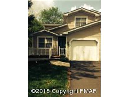 714 Garnet Lane East Stroudsburg, PA MLS# PM-20062