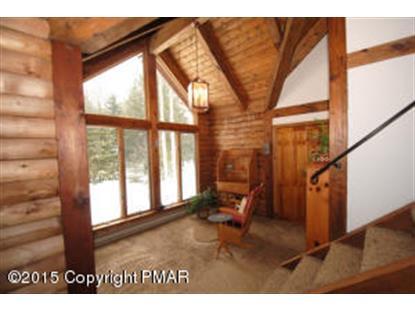 2211 Forest Dr W Pocono Lake, PA MLS# PM-20288