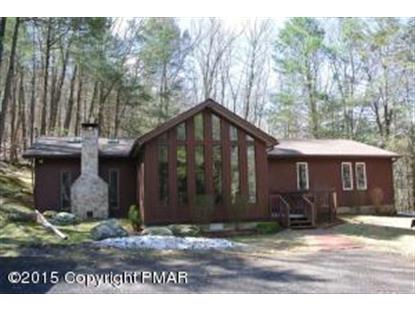 132 Barth Ln Shawnee on Delaware, PA MLS# PM-20315