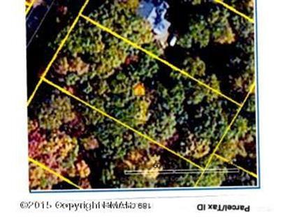 38 Blue Bird Lane  Bushkill, PA MLS# PM-20509