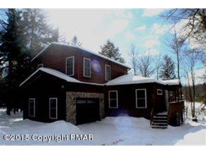 292 N. Arrow Dr  Pocono Lake, PA MLS# PM-20535
