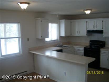 143 Weasel Road  Dingmans Ferry, PA 18328 MLS# PM-20653
