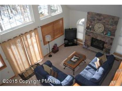 534 Maxatawny Dr Pocono Lake, PA MLS# PM-21451