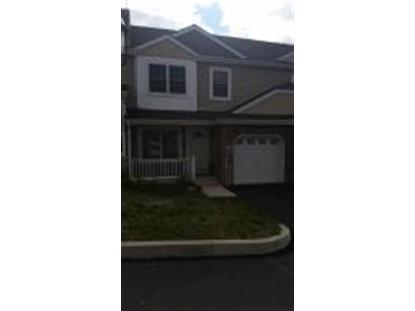 119 Trellis Way East Stroudsburg, PA MLS# PM-21796