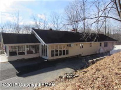133 Hollow Rd East Stroudsburg, PA MLS# PM-21876