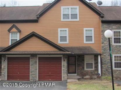 36C Skyview Dr  East Stroudsburg, PA MLS# PM-21919