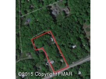 107 Lloyd Cir Pocono Lake, PA MLS# PM-22185