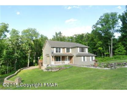 2188 Sarah Ct East Stroudsburg, PA MLS# PM-22368
