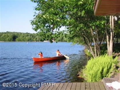 2165 Winona Dr Pocono Lake, PA MLS# PM-22371