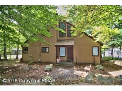1002 LAUREL HILL Pocono Lake, PA MLS# PM-22946