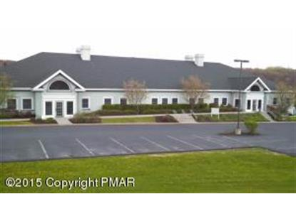 400 Plaza Court  East Stroudsburg, PA MLS# PM-23000