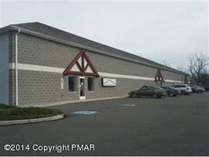 216 King Street East Stroudsburg, PA MLS# PM-23132