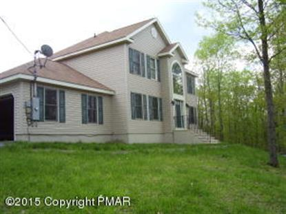2685 POCONO FORESTED DR  East Stroudsburg, PA MLS# PM-23211