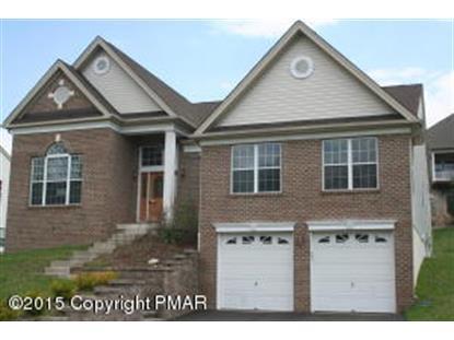 3128 Pine Valley  East Stroudsburg, PA MLS# PM-23296