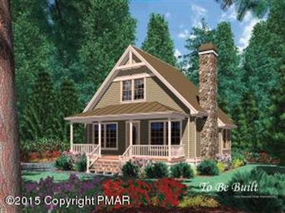 282 Byron Ln Albrightsville, PA MLS# PM-23344