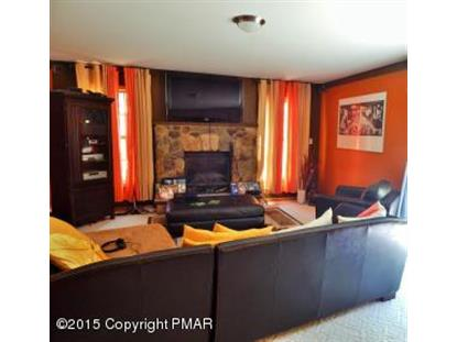 236 Waverly Dr East Stroudsburg, PA MLS# PM-23668