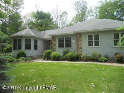 246 Remington Road East Stroudsburg, PA MLS# PM-23780
