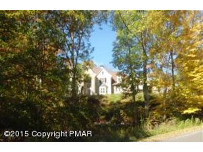 338 Great Bear Way East Stroudsburg, PA MLS# PM-23860