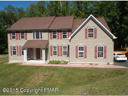 3149 Hollow Dr East Stroudsburg, PA MLS# PM-23953