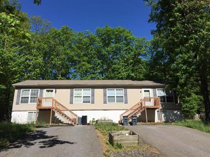 Address not provided Mount Pocono, PA MLS# PM-24033