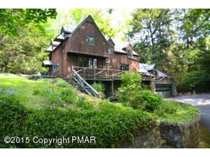 1341 Beaver Valley Rd Stroudsburg, PA MLS# PM-24125