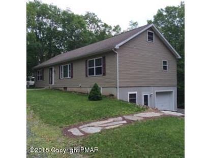 502 Wooddale Rd East Stroudsburg, PA MLS# PM-24320