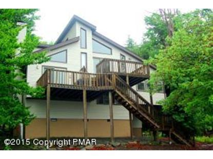 2549 Waterfront Dr Tobyhanna, PA MLS# PM-24372