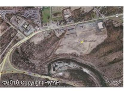 Lot 1 Interstate 80  East Stroudsburg, PA MLS# PM-2444