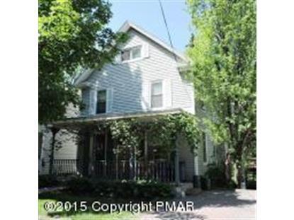 381 Brodhead Ave East Stroudsburg, PA MLS# PM-24519