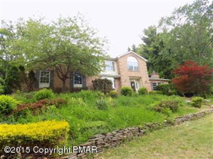 240 Secor Ave East Stroudsburg, PA MLS# PM-24539