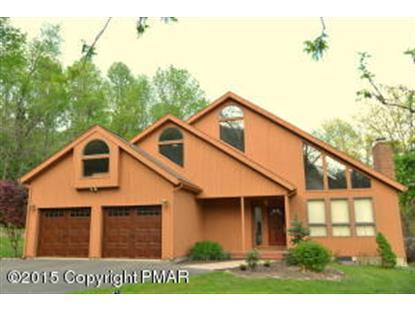 124 Fetherman Rd Stroudsburg, PA MLS# PM-24811
