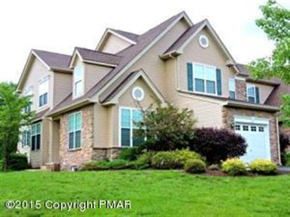 1751 Big Ridge Drive East Stroudsburg, PA MLS# PM-25011