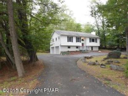 4 WILLOW POND DR East Stroudsburg, PA MLS# PM-25142