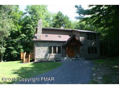 682 Maxatawny  Pocono Lake, PA MLS# PM-25173