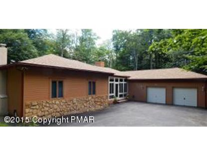 1759 Conestoga Way Tobyhanna, PA MLS# PM-25191