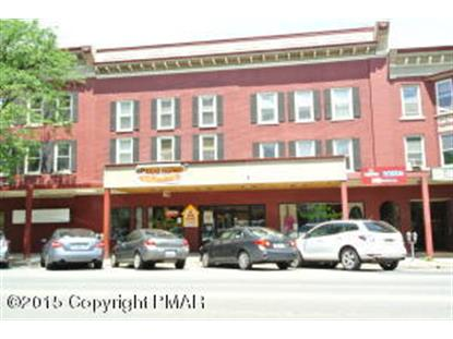 558-560 Main St Stroudsburg, PA MLS# PM-25324