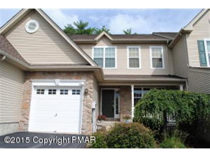 1704 Big Ridge Dr East Stroudsburg, PA MLS# PM-25495