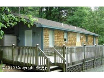 3765 Route 715  Henryville, PA 18332 MLS# PM-25514