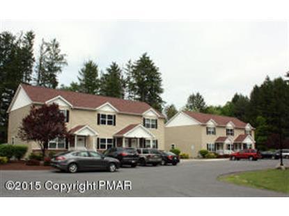 105 Pines Way East Stroudsburg, PA MLS# PM-25656