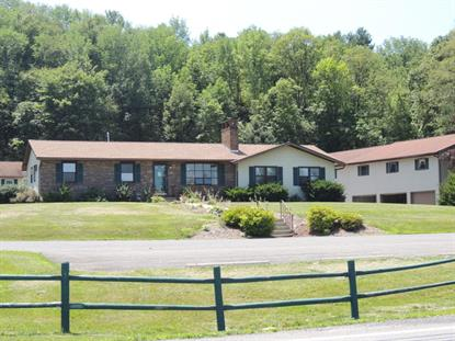 2336 Route 209  Sciota, PA MLS# PM-25880